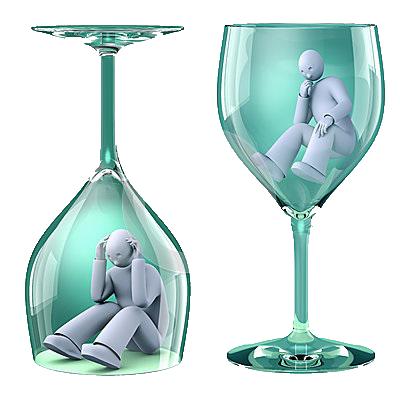 Социально педагогическая профилактика алкоголизма подростков в пьющих семьях бобровая струя лечение от алкоголизма