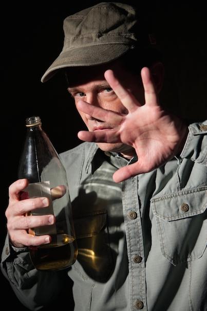 Алкоголизм в пожилом возрасте причины последствия и лечение лечение организма после алкоголизма