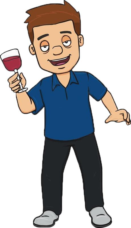 Кодировка от алкоголя в екатеринбурге гипнозом цена