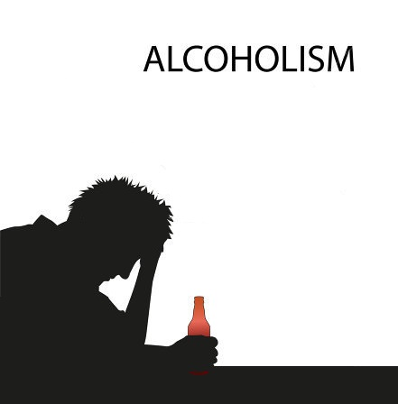 alcoholism and gnes Genetics and alcoholism howard j edenberg and tatiana foroud abstract   alcohol is widely consumed of alcoholism genetic factors affect the risk not only of.
