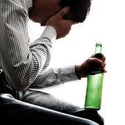 Кодирование от алкоголизма в ростовской области